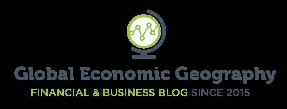 Global Economic Geography